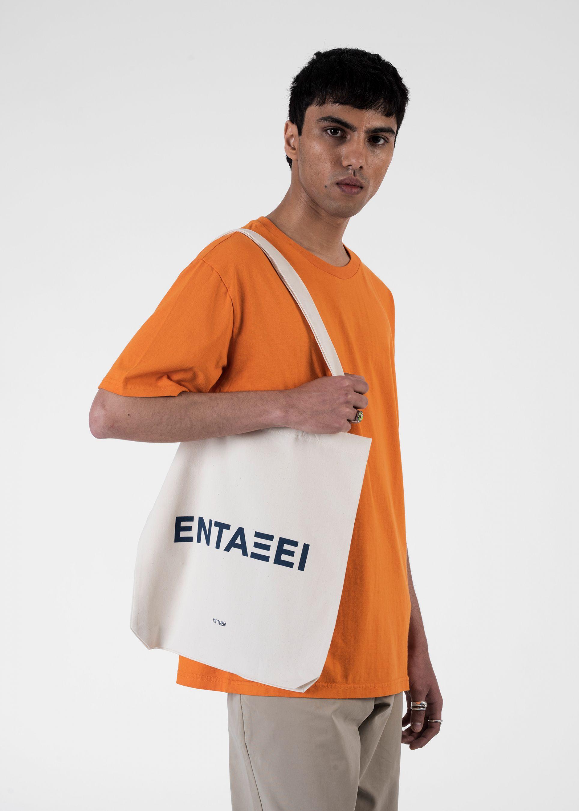 guy wearing vest