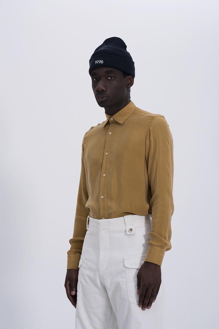 1996 Hat