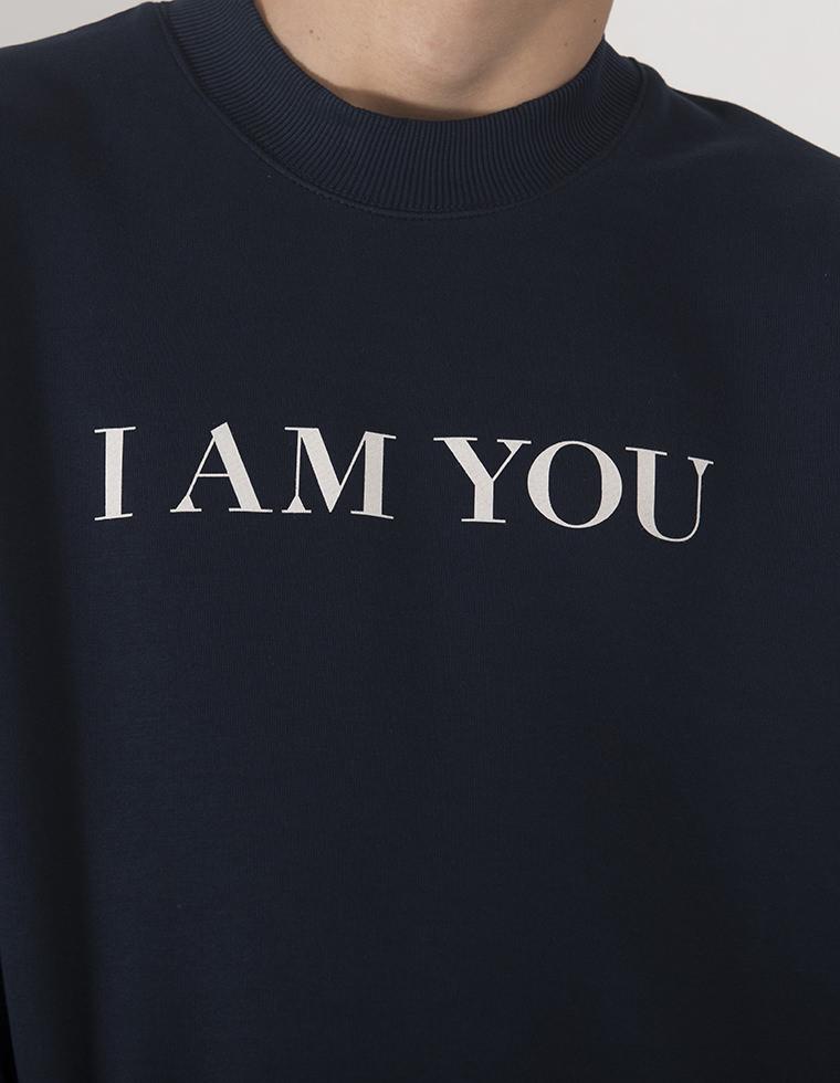 iamyou 05