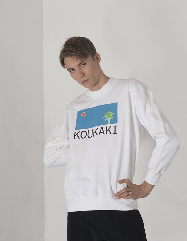 koukaki hoodie copy