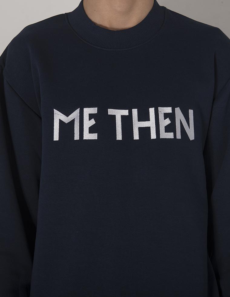 methen 04