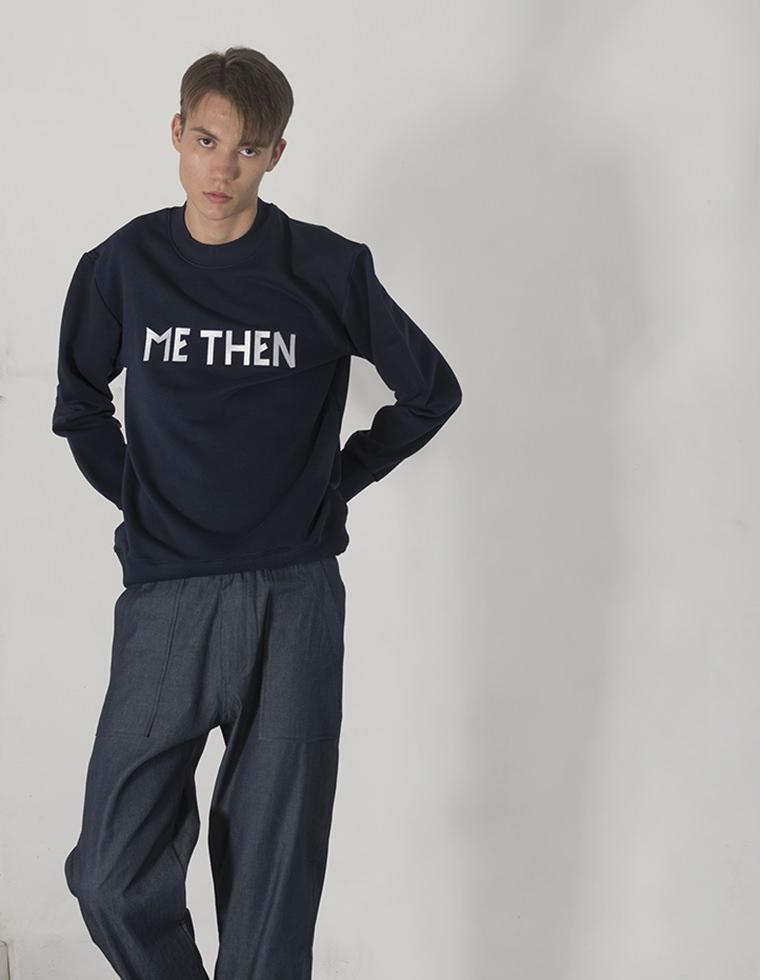 methen