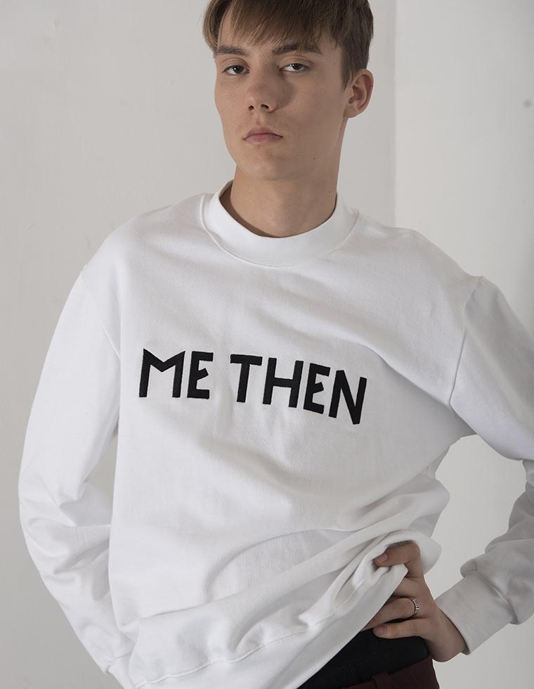 methen logo