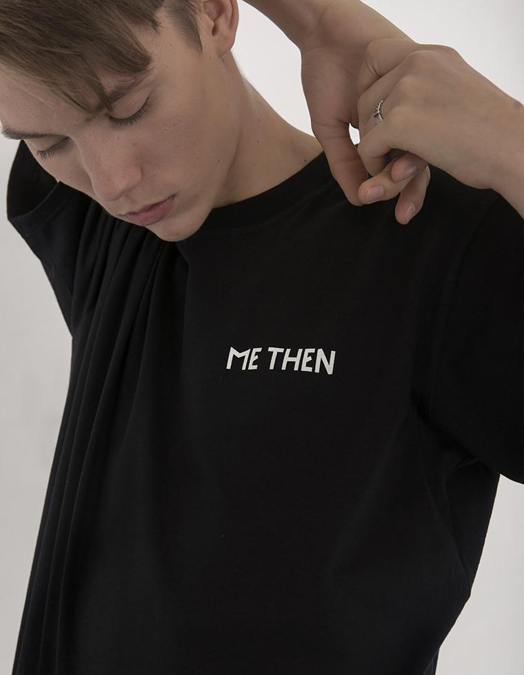 methen black02