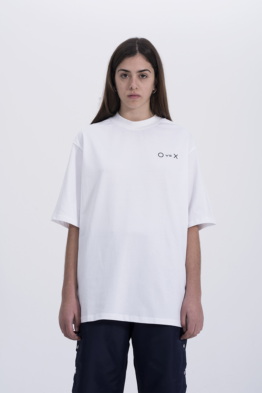 OvsX by Himaa