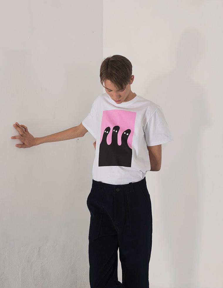pink 02
