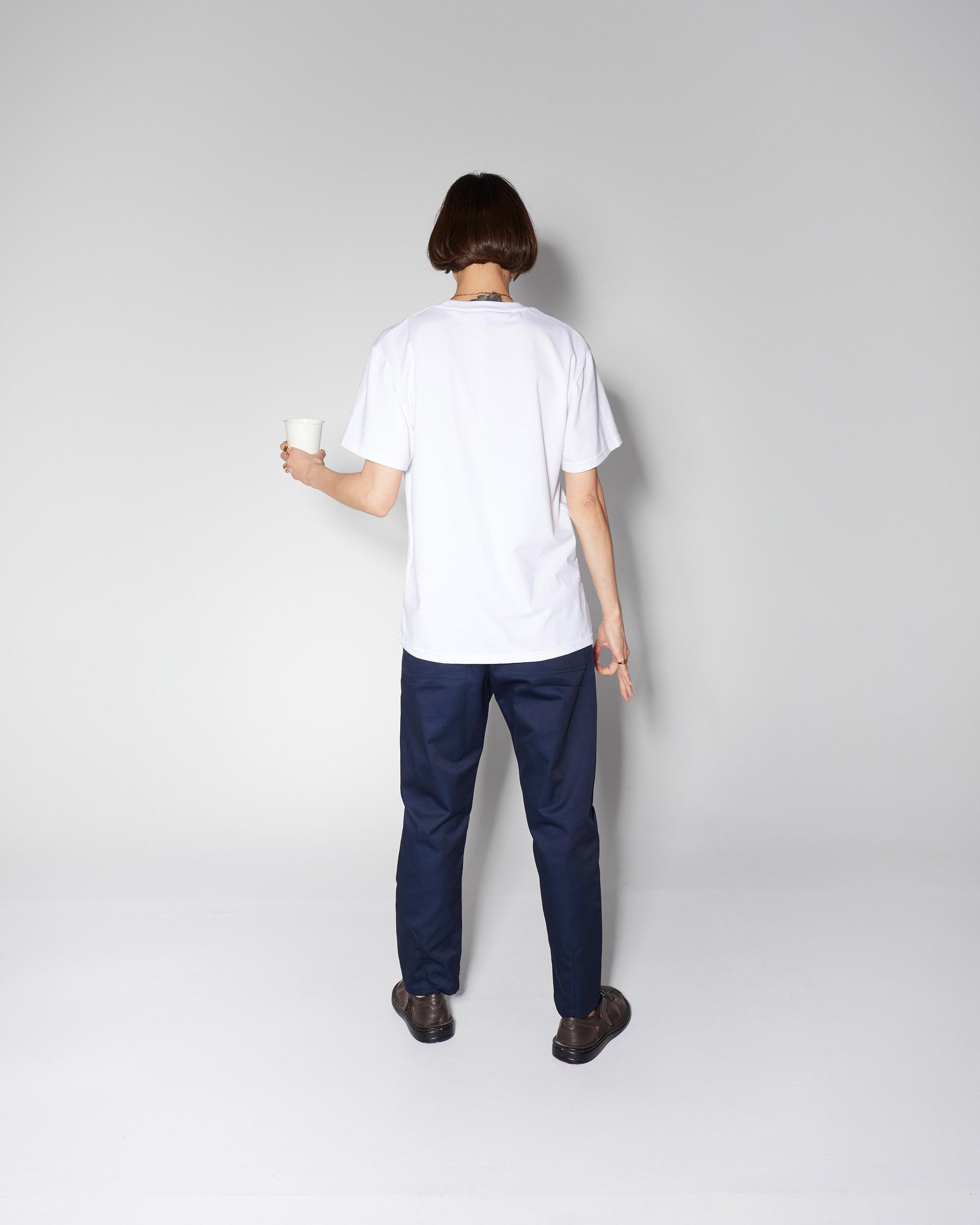 trousers 210415 ecom 343