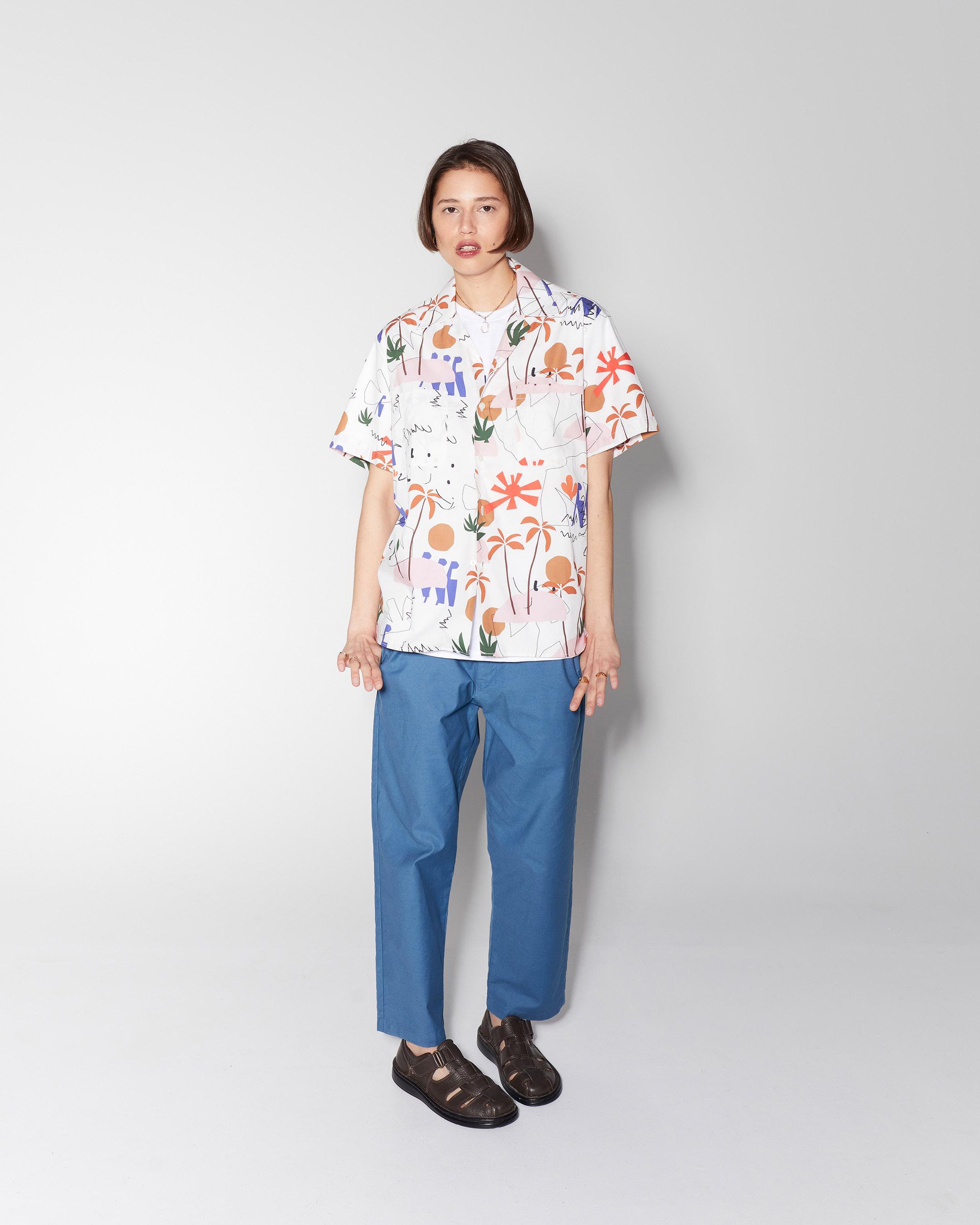 shirts 3  shirt multicolor 210415 ecom 1051