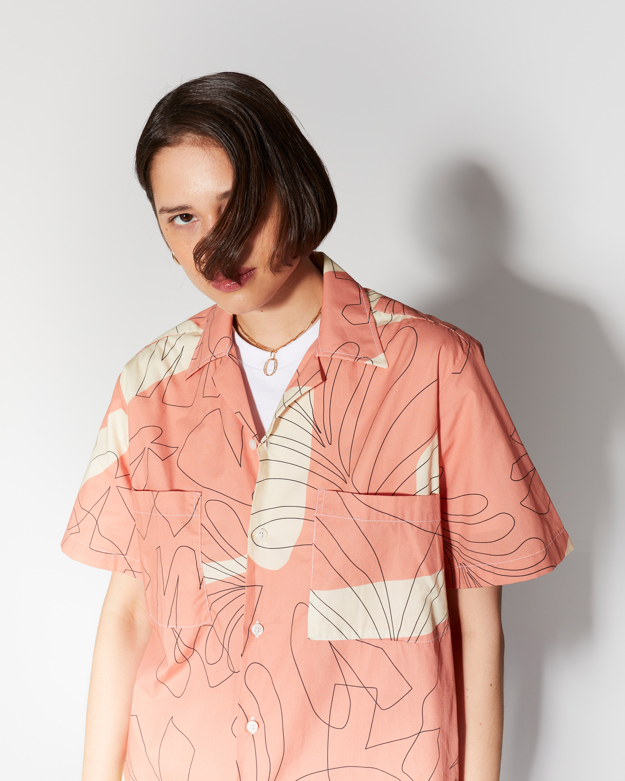 shirts 3  shirt salmon 210415 ecom 511