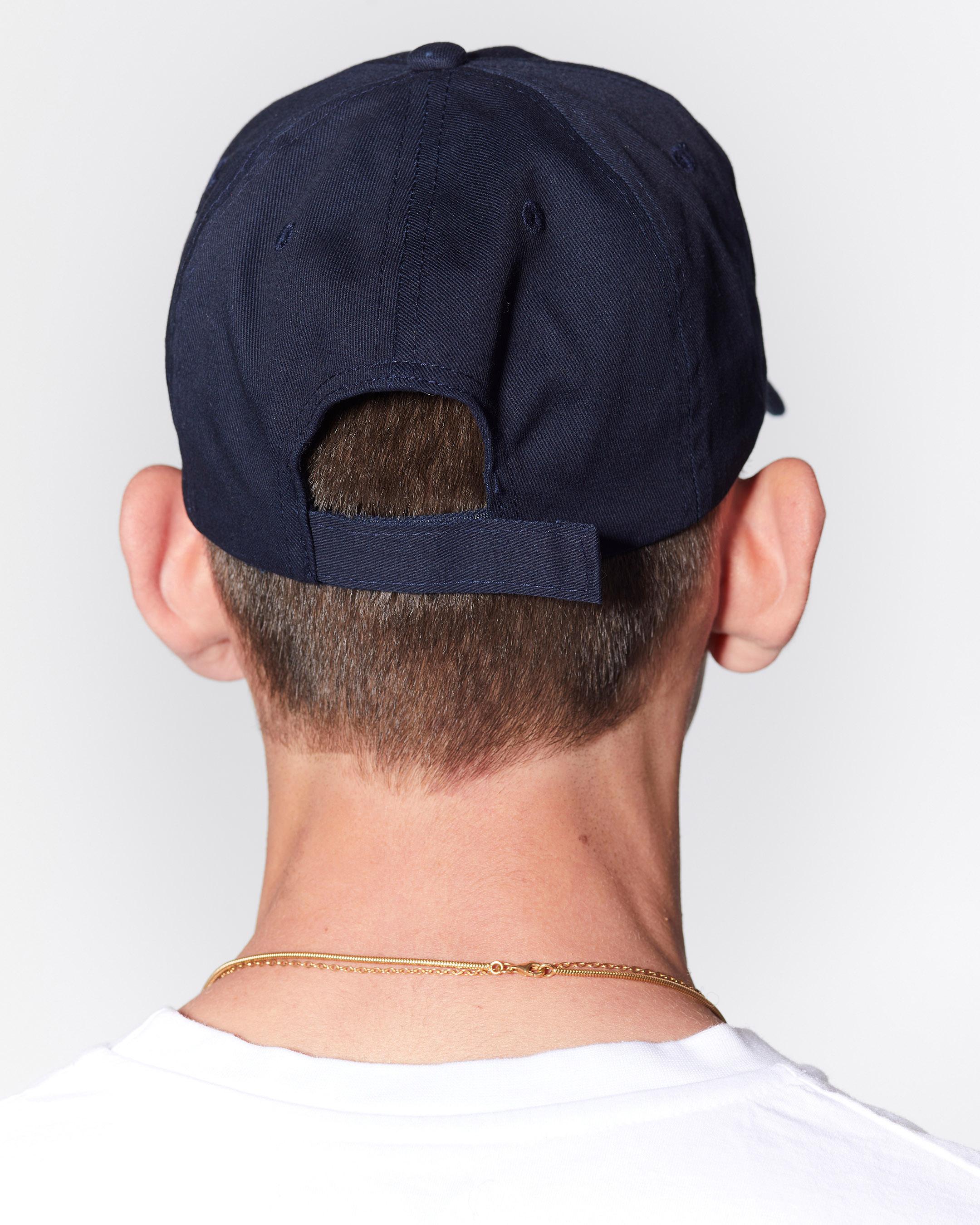 ΤΙΠΟΤΑ CAP