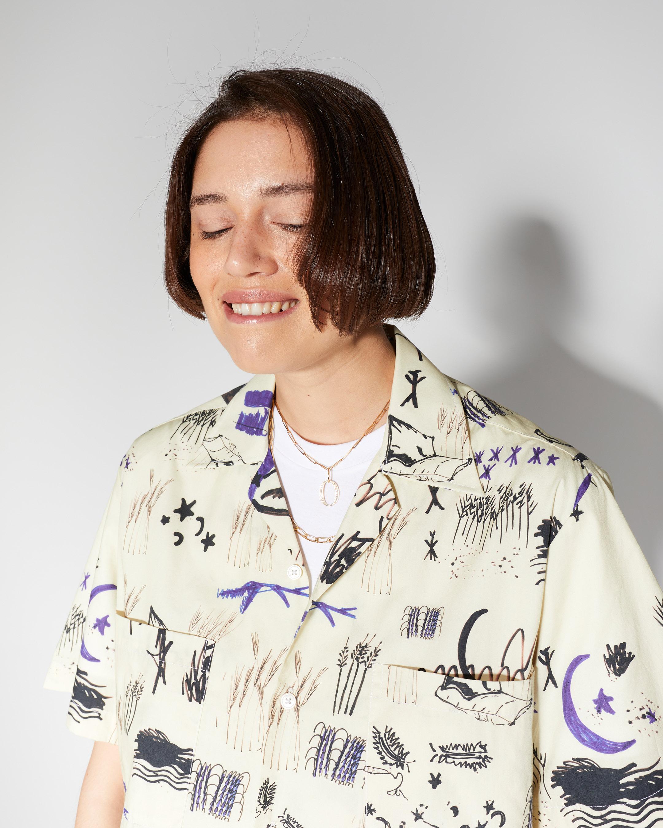 shirts 3  shirt tribal 210415 ecom 222